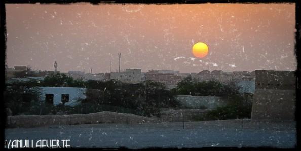 sun.set.one